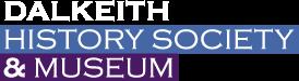 Dalkeith History Society & Museum Logo